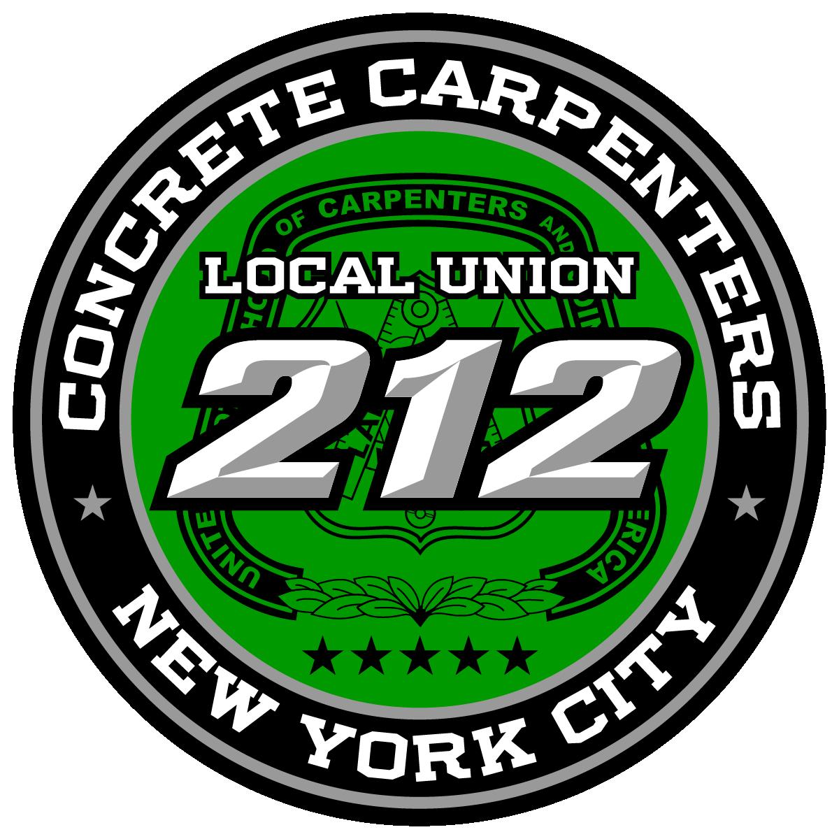 Local 212